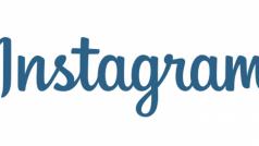 Instagram used to intimidate witnesses in Philadelphia