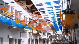 Microsoft Research releases GIF-like video loop maker