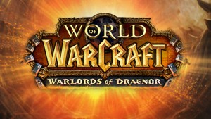 World of Warcraft: Warlords of Draenor expansion announced