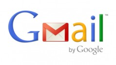 Gmail to securely show images by default
