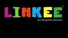 Linkee launches mobile app