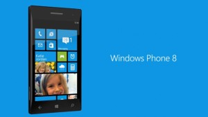 How to: install test versions of Windows Phone 8
