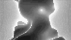 Minicraft – a tiny 256 byte Minecraft tribute