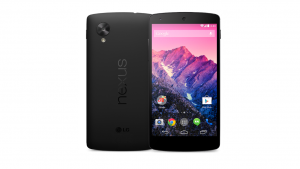 10 must have apps for the Nexus 5