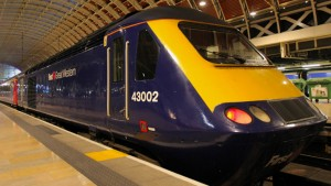 Planes, trains, and automobiles: Apps to get around the UK this holiday season