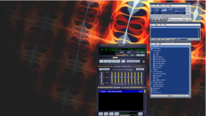 Winamp is dead: 5 things we miss already