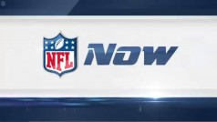 NFL Now is your personalized football channel, launching this summer