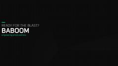 Mega's Kim Dotcom launches streaming music service Baboom