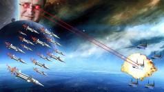 Steam, Origin brought down briefly in separate attacks