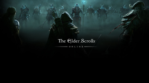 The Elder Scrolls Online goes live worldwide