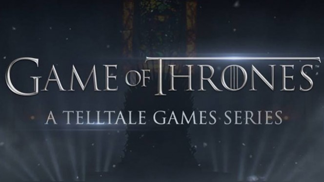 Game of Thrones, a Telltale game: what can we expect?