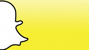 Snapchat introduces video calls and chat