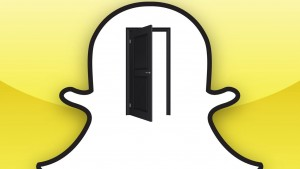 Snapchat hack exposes 4.6 million usernames and phone numbers