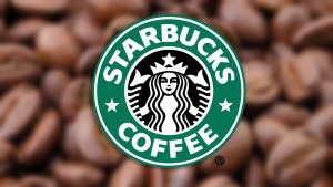 Starbucks app update lets you tip, shake to pay