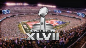 NFL to block video streaming at MetLife stadium during Super Bowl XLVIII