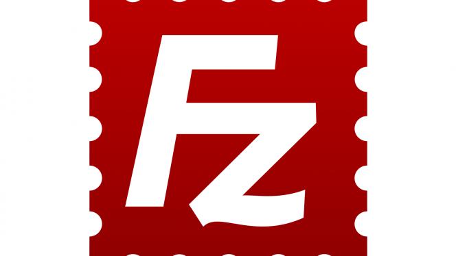 Fillezila