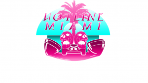 Hotline Miami 2: Wrong Number coming summer 2014