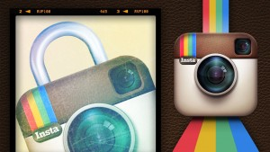 Instagram guide: Protecting and sharing your profile
