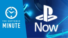 The Softonic Minute: GTA Online, Intel, PlayStation and Facebook