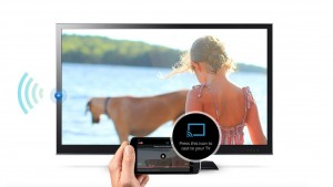 Chromecast SDK now available to developers
