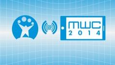 Video Recap: Mobile World Congress 2014