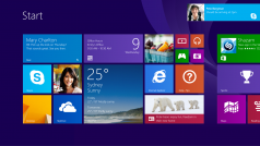 Microsoft Designer: Windows 9 will be a solid refinement of Windows 8 lessons