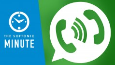 The Softonic Minute: Mobile World Congress, CityMapper, Facebook Messenger and WhatsApp
