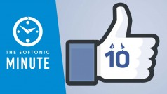 The Softonic Minute: WhatsApp, Firefox, Facebook and Flappy Bird