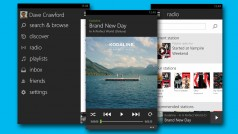Major Spotify for Windows Phone update coming this spring