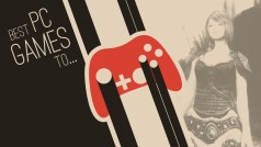 Series: The best PC games for...
