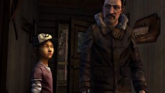Walking Dead Season 2: Episode 2 drops Mar. 4