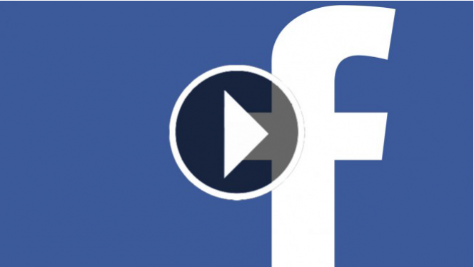 How to disable auto-play videos on mobile Facebook apps