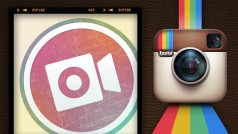 Instagram guide: How to record, edit and share video
