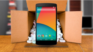 7 essential steps to set up your new Android device