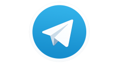 Telegram deleted private chats now removed from both devices