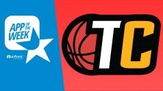 App of the Week: ESPN Tournament Challenge