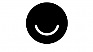 Ello: a Social Network that wants to be the anti-Facebook
