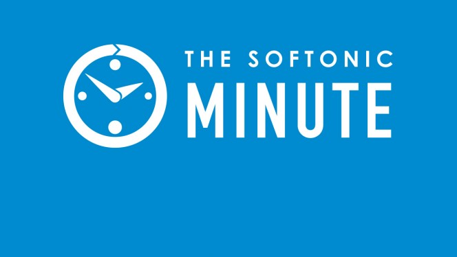 The Softonic Minute: Twitter, Goat Simulator, Office and Minecraft