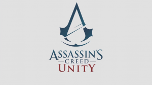 Watch early gameplay of Assassin's Creed 5: Unity