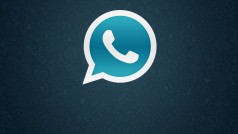 What makes WhatsApp Plus different from WhatsApp?