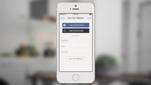 Facebook now allows anonymous logins for third-party apps