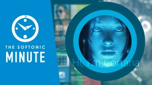 The Softonic Minute: Spotify, The Elder Scrolls, Windows 8.1 and Windows Phone 8.1