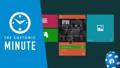 The Softonic Minute: Facebook, Gmail, Hearthstone and Windows 9