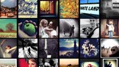 3 excellent, free online image editors