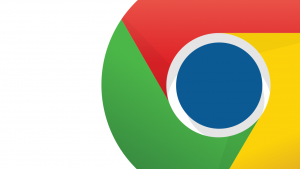 Chrome updated with iOS 8 support