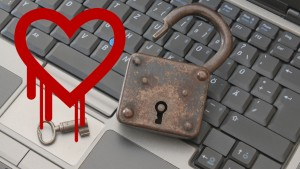 Heartbleed: the bug that left the internet vulnerable