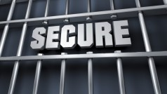 Combat Internet Explorer security vulnerability with EMET