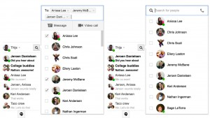 Improved status and mood indicators come to Google Hangouts in Gmail