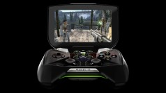 Half-Life 2 and Portal released on Android as NVIDIA SHIELD exclusives