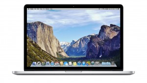 Report: OS X 10.10 to adopt iOS features and design